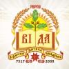 logo_vidakid_01